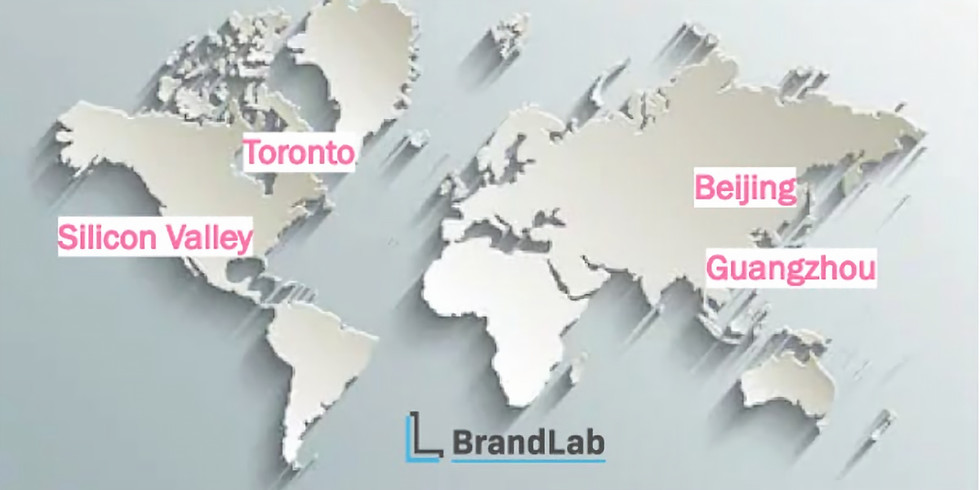 How to Grow Your Brand and Drive Growth in North America & China