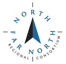 N.FN Consortia.png