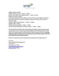 Exhibit Registration Letter 5.21.21-page