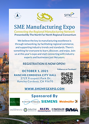 SME Expo Invitation to Attend_7.23.2021 (2).png