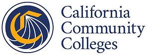 ccc-logo-vfull-2c.jpg