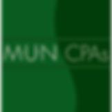 MUN CPAs.png