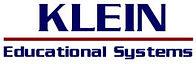 Klein Educational Services.jpg