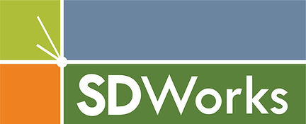 SDWorksLogo.jpg