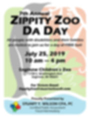 Zippity Zoo Da Day_Flyer 2019.jpg