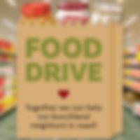 FoodDrive.jpg