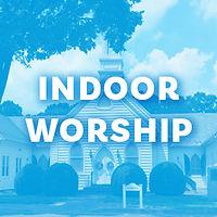 indoorworship.jpg