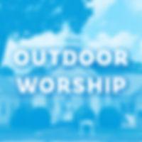 OutdoorWorship.jpg