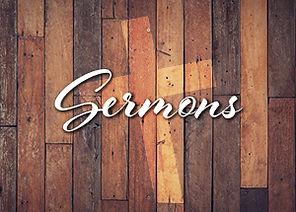 SermonsFP.jpg