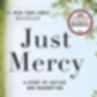JustMercy.jpg
