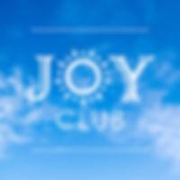 JoyClub.jpg