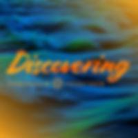 DiscoverLg.jpg