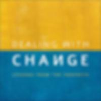 Change200.jpg