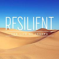 Resilient.jpg