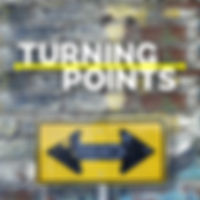 TurningPoints200.jpg