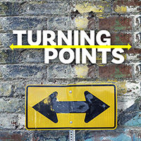 TurningPoints200.jpg