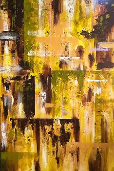 elena-gontcharova-sunny-painting.jpg