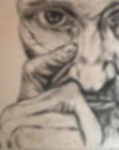 drawing-meneertje-2.0-elena-gontcharova.
