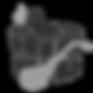 espace-logo-logo-bw.png