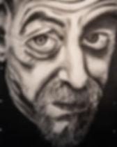 elena-gontcharova-meneertje-charcoal-drawing-old-man