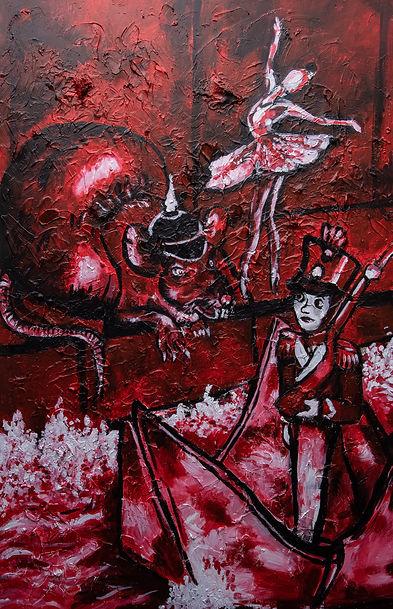 Steadfast-tin-soldier-elena-gontcharova-painting.jpg