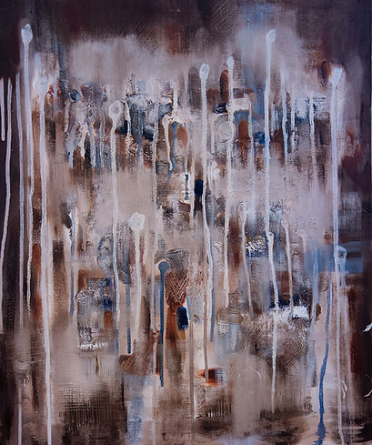 elena-gontcharova-oil-paintnig-rain-in-the-city (3).jpg
