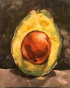 elena-gontcharova-avocado-painting (1).j