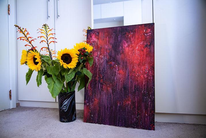 elena-gontcharova-oil-painting-ruby (24).jpg