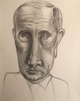 drawing-carricature-elena-gontcharova_ed
