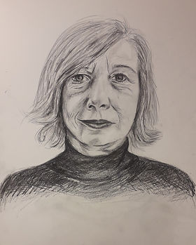 elena-gontcharova-portrait-Nicole%20(7)_