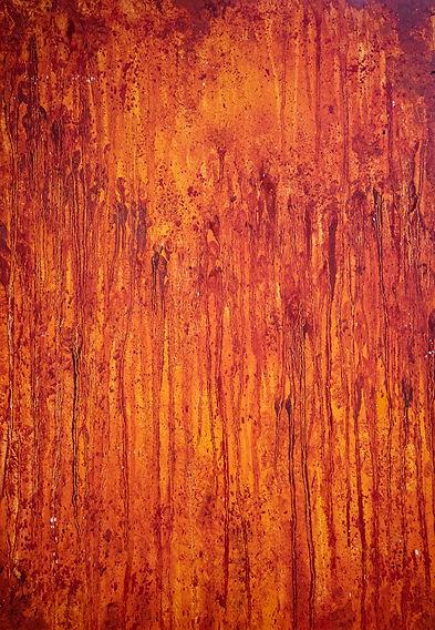 elena-gontcharova-oil-painting-amber (8).jpg