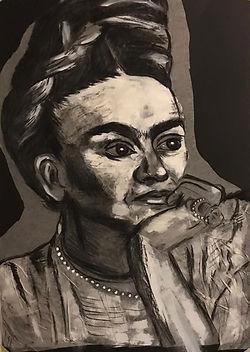 elena-gontcharova-frida-kahlo-drawing.jp