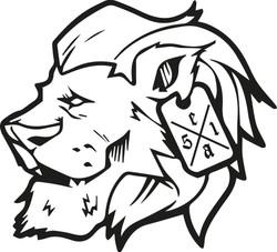 Logo Earmarked