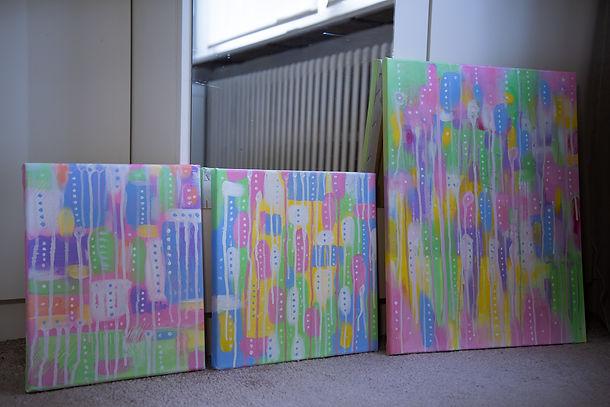 elena-gontcharova-pastel-series-painting (29).jpg