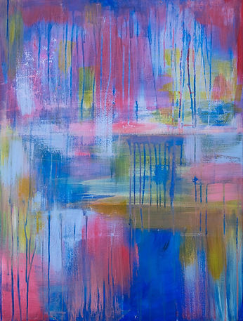 elena-gontcharova-candybar-painting (13)