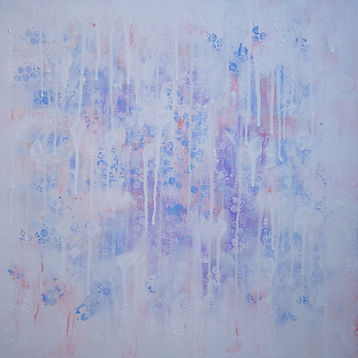 elena-gontcharova-painting-white-fog (12).jpg