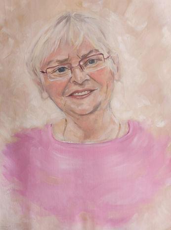 elena-gontcharova-portrait-baba-natasha.