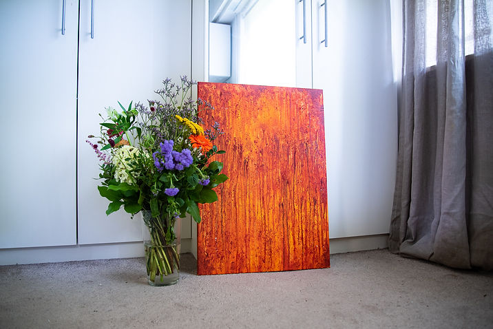 elena-gontcharova-oil-painting-amber (58).jpg