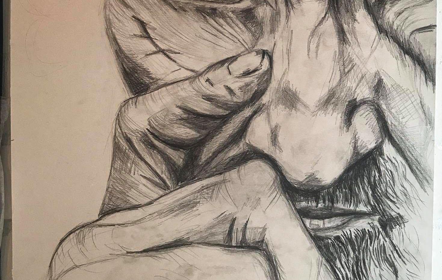 elena-gontcharova-drawing-meneerte-2.0.j