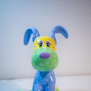 elena-gontcharova-dog-statue (19).jpg