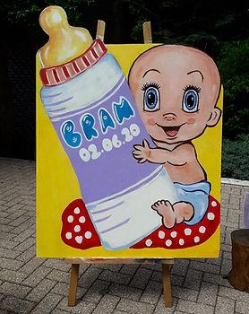 elena-gontcharova-painting-bram (2).jpg
