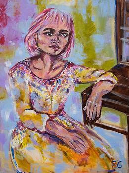 elena-gontcharova-lulu-painting.jpg