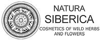 natura-siberica-logo.jpg