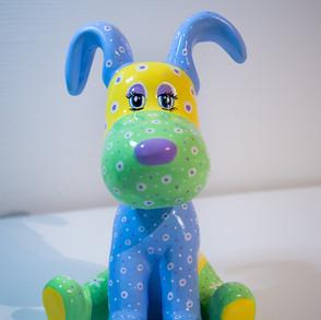 elena-gontcharova-dog-statue (22).jpg