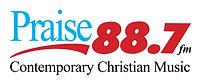 Praise CCM logo.jpg