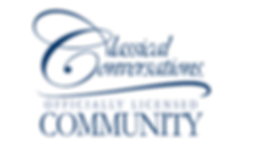Classical Conversations Logo.png