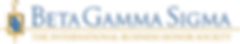 BGS logo horizontal.png