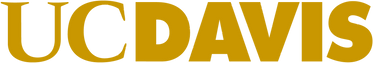 ucdavis_logo_gold.png