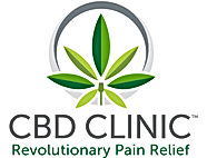 cbd for sale online.png