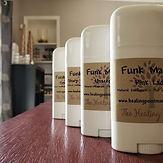 Natural Deodorant.jpg
